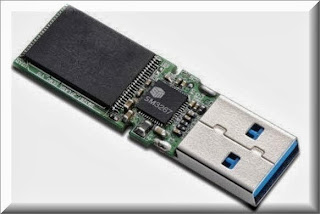 Repair Silicon Motion USB flash Drive by SMI UFD Formatter for repairing SMI SM32X ,SM3257ENAA ,SM3252C and SM3255AB