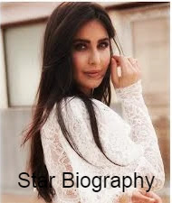 Katrina Kaif Biography Age,Height,Boyfriend and interesting information