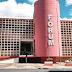 Santa Casa recebe ajuda do Fundo Judicial para aquisição de materiais de proteção individual