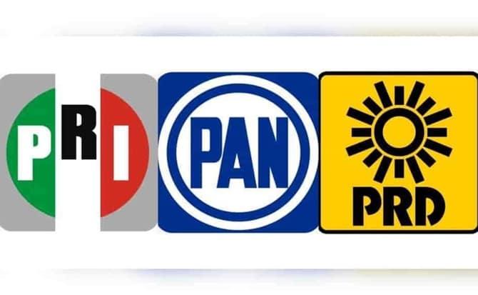 partidos políticos, elecciones, diputados, senadores,