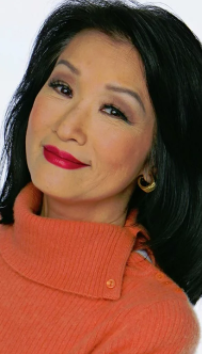 Connie Chung husband, age, net worth, son, now, children, husband, who is  married to, is retired, where is, what is doing now, what happened to, 2016, today, whatever happened to, maury povich, yuzihara, piano, is maury povich still married to, how old is, matthew jay povich