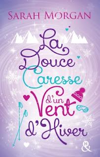 https://lemondedesapotille.blogspot.com/2019/03/la-saga-des-freres-oneill-tomes-deux.html