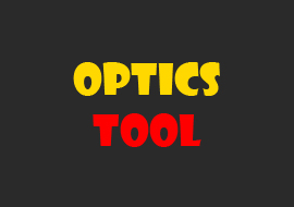OPTICS-TOOL-ADOBE-PHOTOSHOP-LIGHTROOM-CC