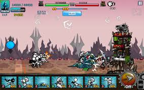 http://www.ifub.net/2016/07/download-cartoon-wars-2-apk-mod-v108.html