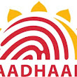 How has Aadhaar benefited the Common Man?