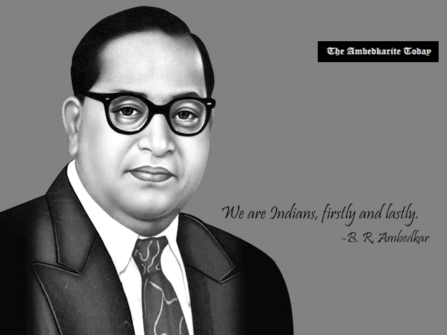 About Dr. B.R.Ambedkar | Biography & Life History Of BabaSaheb