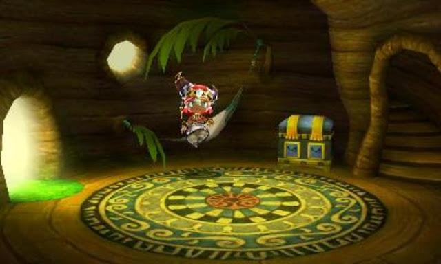 Koichi Ishii game review