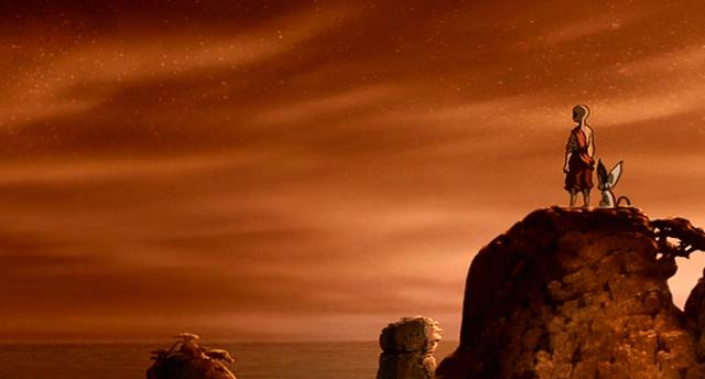 640px-Sozin's_Comet_Slider.png