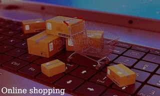 نصائح ذهبية للشراء من الانترنت والتسوق بطريقة امنه