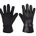 Lightning Deal Heads Up: Winter Gloves