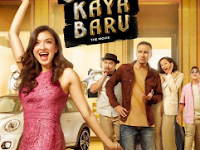 Download Film Orang Kaya Baru (2019) Full Movie HD