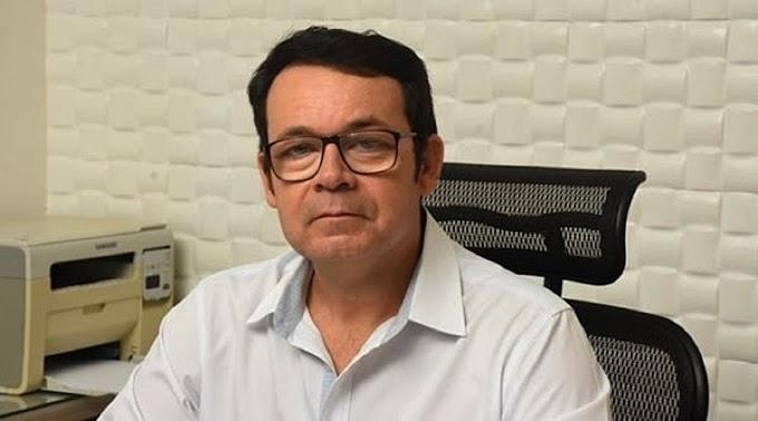 Ramonilson Alves denuncia na PF, MP e Justiça Eleitoral possível compra de voto ligada a Nabor Wanderley