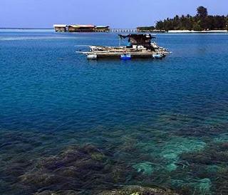 http://www.teluklove.com/2017/04/destinasti-objek-wisata-pulau-matahari.html