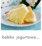 http://www.mniam-mniam.com.pl/2018/05/babka-jogurtowa.html