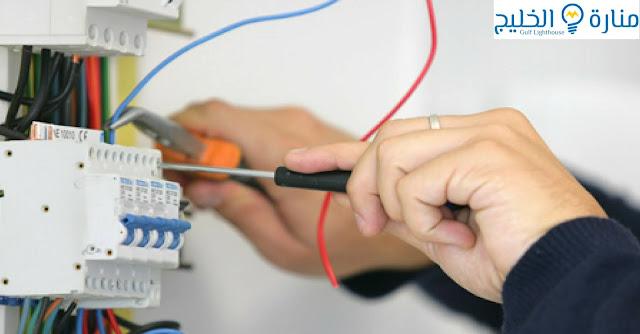 توليد الكهرباء بطرق بسيطة