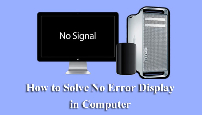 Solved no error display in hindi