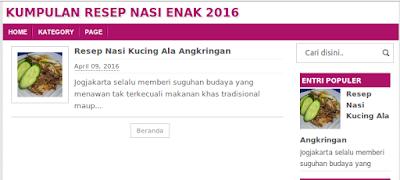 http://www.blog.jogjawebster.com/2016/04/di-jual-blog-siap-pakai-resepenasi.html
