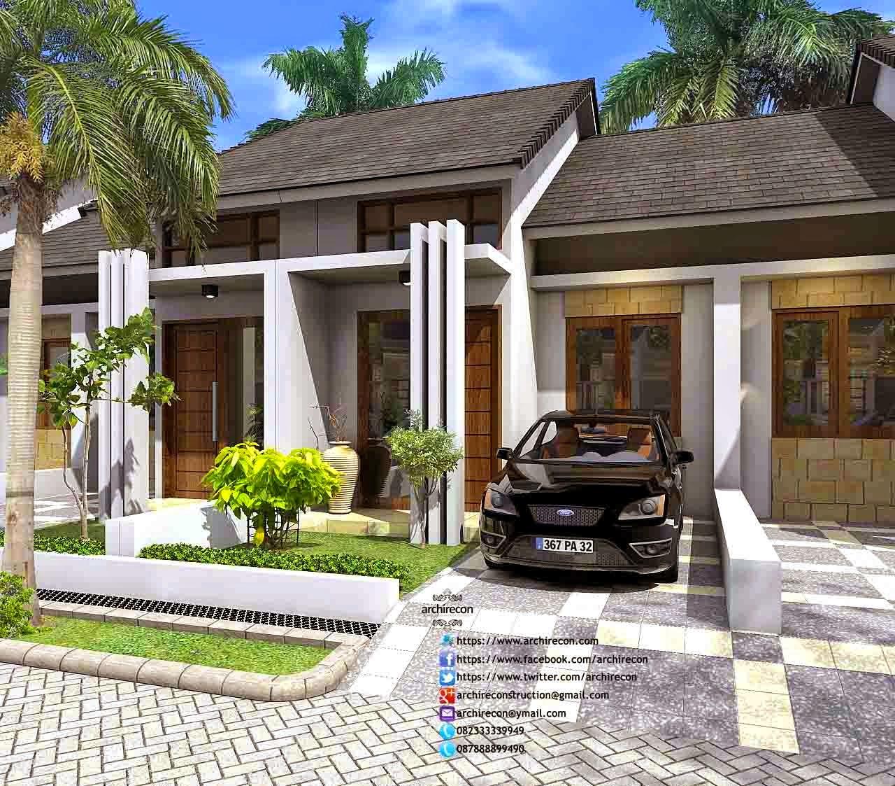 Rumah Cantik | 0823.3333.9949 | 0878.888.99490
