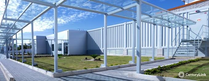 El Data Center de CenturyLink en Ecuador distinguido con la Certificación Tier III del Uptime Institute