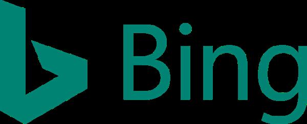 Panduan SEO Terbaik untuk Bing
