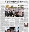 The New York Times Magazine 21 September 2021