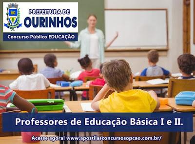 apostila-Professore-de-Educacao-Basica1