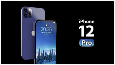 How To Win iPhone 12 Pro Max Free