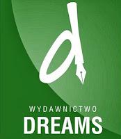 www.dreamswydawnictwo.pl