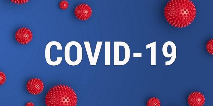 Ini Deretan Aktivitas yang Bisa Menularkan Virus Corona Covid-19,  naviri.org, Naviri Magazine, naviri majalah, naviri