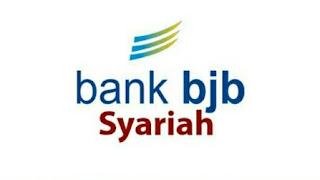 kode bank bjb syariah