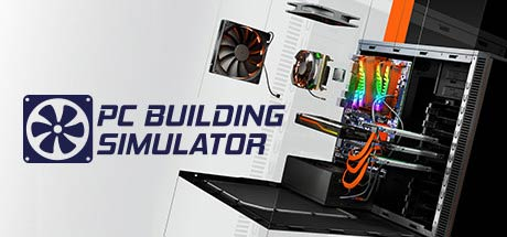 تحميل لعبة PC Building Simulator