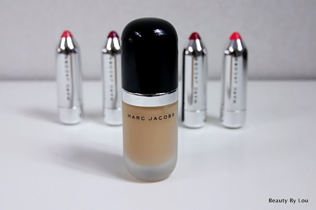 http://www.beautybylou.com/2015/11/remarcable-marc-jacobs-revue-application-avis.html