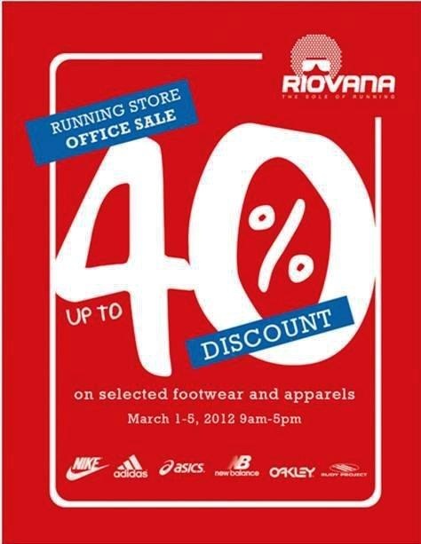 b5da523d739a Manila Shopper  February 2012