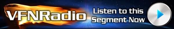 http://vfntv.com/media/audios/highlights/2014/feb/2-18-14/21814HL-5%20The%20Greatest%20Promise%20God%20Has%20Given%20You.mp3