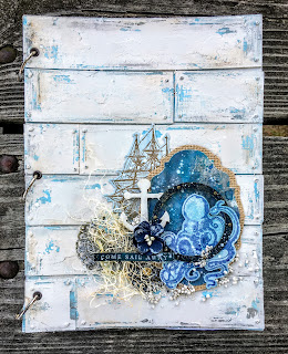 http://sewpaperpaint.blogspot.com/2018/05/mixed-media-planked-wood-tutorial-paperartsy-stamps.html