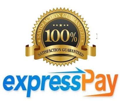 ExpressPayusa.com