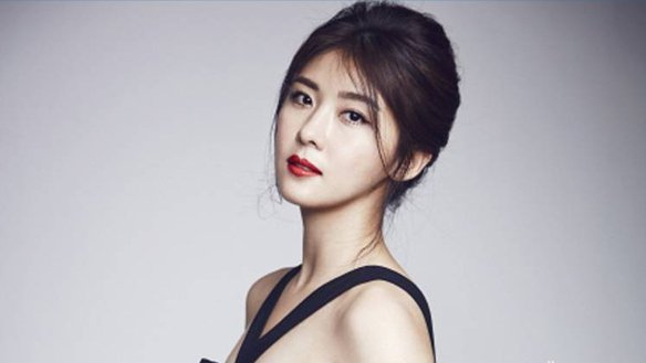 actress korea tercantik, aktor dan aktris korea, aktor korea terpopuler, aktris korea tercantik 2020 2021, aktris korea terkaya, aktris korea termahal, aktris korea terpopuler 2019 2020, aktris korea terseksi, artis korea tercantik 2016 2017 2019, artis korea tercantik yang beragama islam, artis korea termahal, artis korea terpopuler, artis korea tertampan, kdramastory, kim so eun, nama artis korea tercantik, nama artis wanita korea terkenal, pasangan artis korea terpopuler, song hye kyo, ha ji won and ji chang wook, ha ji won drama 2019 2020, ha ji won drama and movie list, ha ji won drama list, ha ji won drama terbaru 2019 2020, ha ji won empress ki, ha ji won facebook, ha ji won height, ha ji won husband, ha ji won instagram, ha ji won korean drama 2019 2020, ha ji won latest news, ha ji won personal life, ha ji won running man, hyun bin ha ji won, the time we were not in love