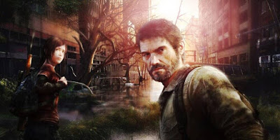 تحميل لعبة The Last of Us 1 للكمبيوتر