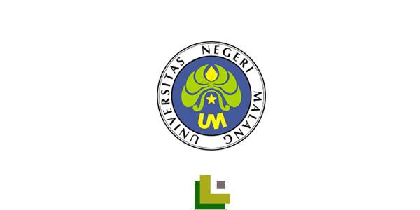 Lowongan Kerja Dosen Non Pns Universitas Negeri Malang Tahun 2021