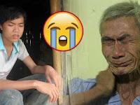 Sebelum Meninggal, Kakek Ini Berharap Bertemu Putranya untuk Terakhir Kali, Ia Terkejut Ternyata Anaknya Sudah Meninggal 5 Tahun Lalu, Siapa yang Mengirim Uang Selama Ini?