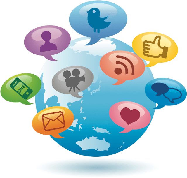 Gói Website Pro Hỗ Trợ Kinh Doanh Online Hiệu Quả