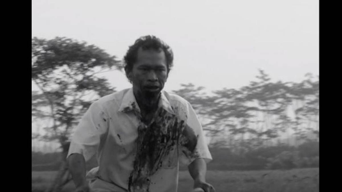 adegan film THE SCIENCE OF FICTIONS