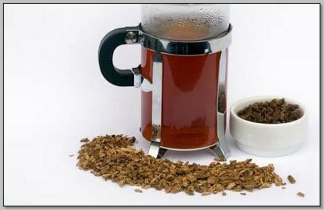 Dandelion Root Coffee Benefits
