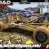 Offroad Outlaws Mod Apk 3.0.0