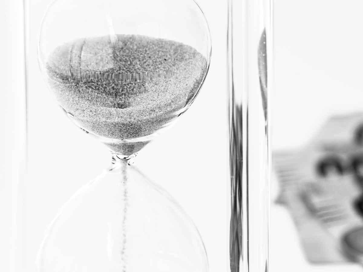 Влияние мер противодействия COVID-19 на процессуальные сроки