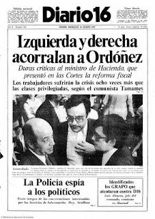https://issuu.com/sanpedro/docs/diario_16._10-8-1977