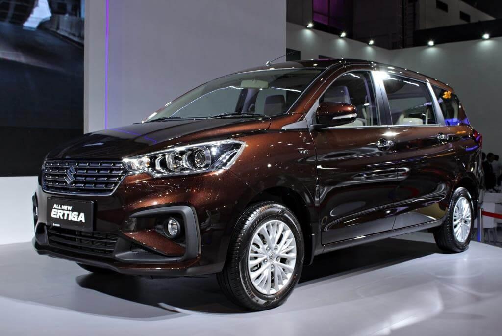 Mobil_Suzuki_Ertiga_GX_1.5
