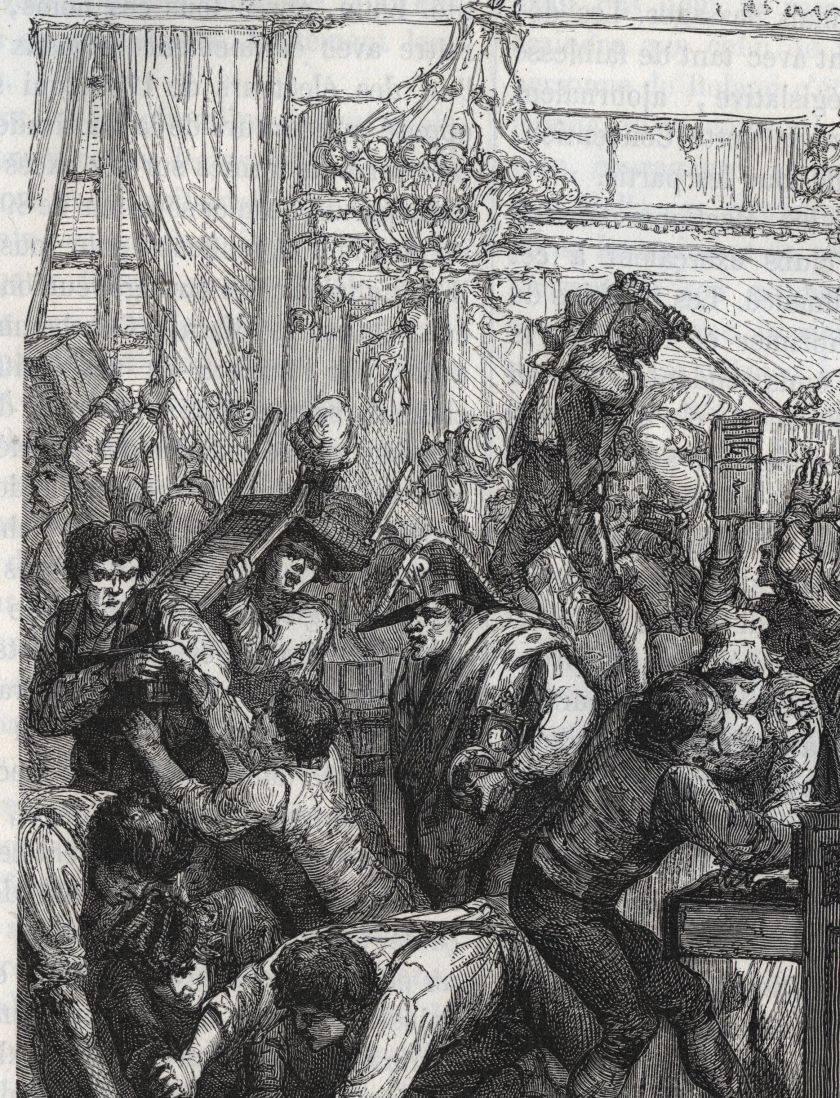 Rodama A Blog Of 18th Century Revolutionary French Trivia
