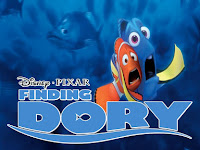 Download Film Finding Dory 2016 Full Movie