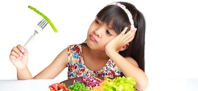 anak susah makan sayur, vitamin anak susah makan sayur dan buah, resep agar anak mau makan sayur, akibat anak tidak mau makan sayur, vitamin pengganti sayur dan buah untuk anak, buah untuk anak susah makan, anak susah makan sayur dan daging, cara agar menyukai sayuran, agar anak mau makan sayur, agar anak mau makan, agar anak suka makan sayur, agar anak suka makan sayur dan buah, manfaat sayur untuk anak, manfaat sayuran, manfaat makan sayur, manfaat sayur dan buah pada anak, pentingnya makan dengan sayuran dan buah-buahan,
